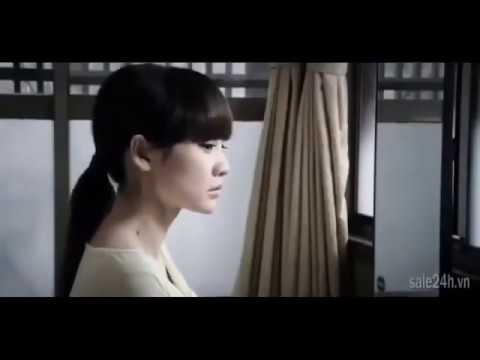 Asian Full Movies - Adult Movie - True Dream 18+