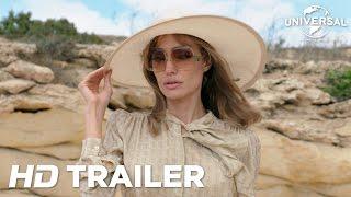 BY THE SEA Di Angelina Jolie Pitt Con Brad Pitt  Secondo Trailer Italiano Ufficiale