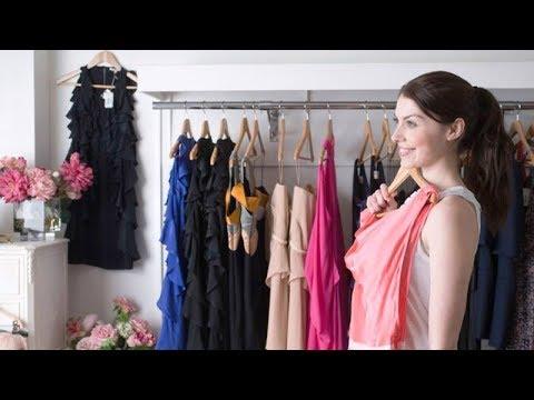 КАК СКРЫТЬ НЕДОСТАТКИ ФИГУРЫ ОДЕЖДОЙ? Фото Обзор Как Правильно Одеваться…