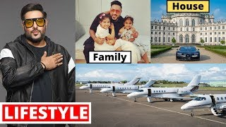 Badshah Lifestyle 2020, Wife, Income, House, Cars, Family, Biography, Songs & Net Worth