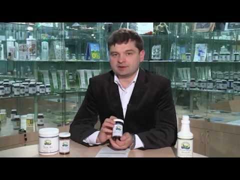 Gyógynövények férgekből