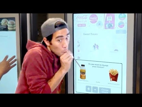 Top 100 Greatest Magic Tricks REVEALED & ZACH KING Magic All Vine Funny Videos Mp3
