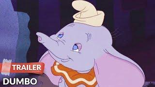 Trailer of Dumbo (1941)