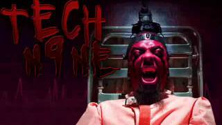 Video for Tech N9ne Soldier