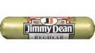 Jimmy Dean 12 oz