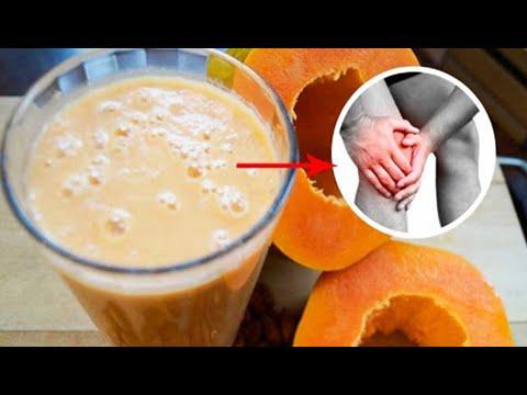 Diabetes mellitus tipo 1 y 2. Las diferencias de mesa
