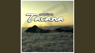 Tacana (Original Mix)