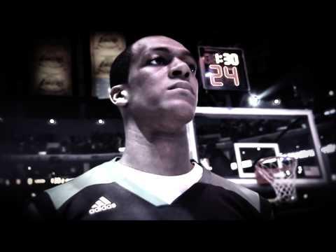 NBA 2014-2015 Season Preview
