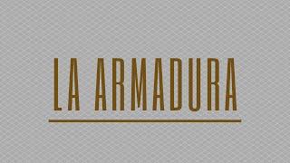 """Devocional """"La armadura"""" Efesios 6:10-20 Rubén González"""