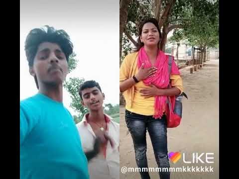✨ Bhojpuri gana video song mp3 download   HD Bhojpuri Video