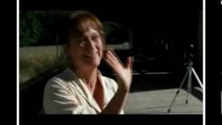 Meryl Streep - Ela faz cinema