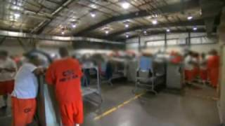 Life In Prison: A Project Envision Documentary