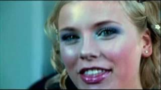Darling - Letkiss (HQ Video)