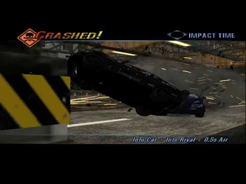 burnout 3 no baixaki
