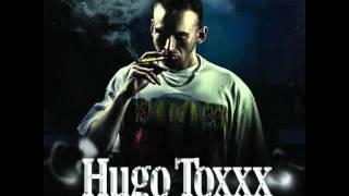Hugo Toxxx - Rok psa - Boss vede (+Vladimir 518)