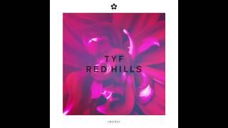 TYf - Red Hills (Cabaret Nocturne Remix)