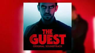 Annie - Anthonio (Berlin Breakdown Version)[The Guest Soundtrack]