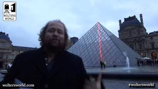 preview picture of video 'Tips for Visiting the Louvre That Will Help Save Your Sanity'