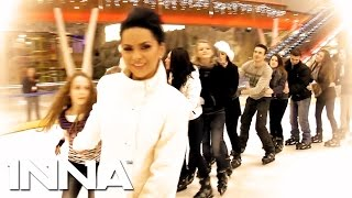 INNA - I Need You for Christmas   Official Music Video