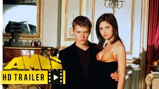 Cruel Intentions Trailer Image