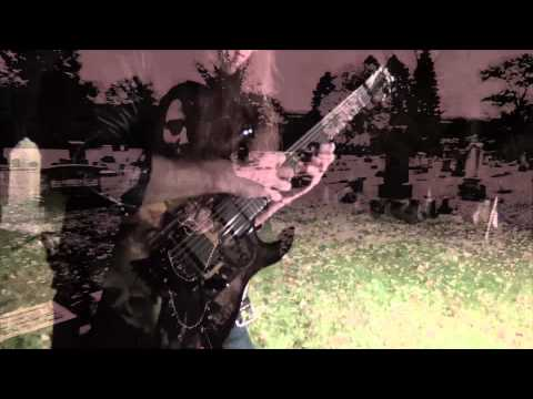 "ScreamKing - ""Deathwitch"" Official Video"