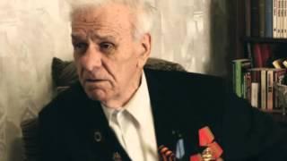 #помнисомной - Дубровин Егор Семёнович- о судьбе на флоте
