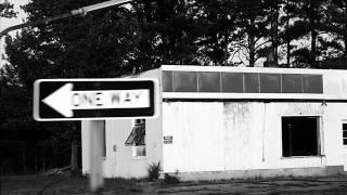From a Rural Route - John Mellencamp Medley Pt.4