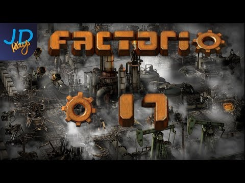 How To Update Factorio Tutorial - How To Get 0 16 (or any