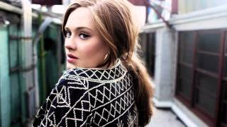 He Won't Go - Adele  (Video)