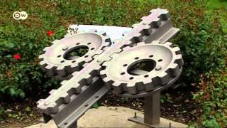 125 Years of the Pilatus Cogwheel Railway | Euromaxx