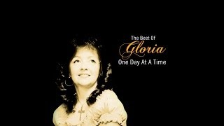 Gloria - There Goes My Everything [Audio Stream]