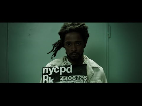 Crown Heights (Clip 3)