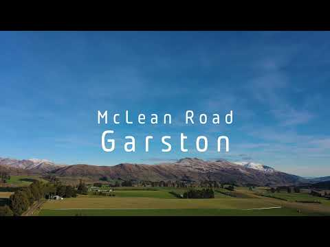 Lot 1 McLean Road, Garston