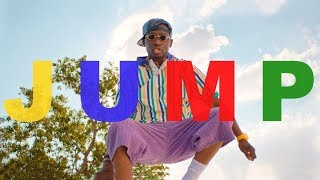 Jump - Major Lazer (Video)