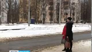 Маршрутки сняли, а автобусов не добавили  в Ярославле снова не хватает транспорта
