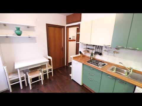 Video - Aprica Valtellina appartamento in vendita