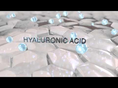 Hydro Boost Hydrating Hyaluronic Acid Serum by Neutrogena #5