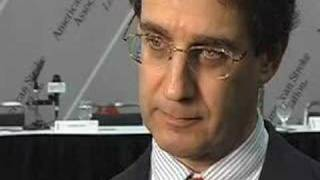 ASA: Late Thrombolytic Therapy Does Not Reduce Infarct Size
