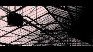 Egma - Let the bass kick ( Long Version )
