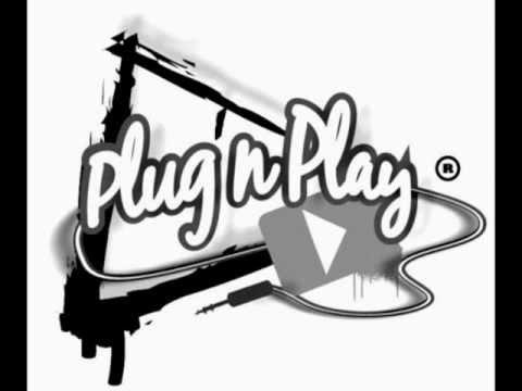 Plug'n Play - Incendie
