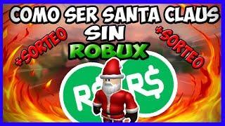 Como Ser Rico En Robloxian Highschool 免费在线视频最佳电影电视 Como Ser Santa Claus En Roblox Sin Robux 免费在线视频最佳电影电视节目 Viveos Net
