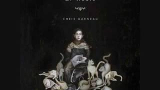 Over and Over - Chris Garneau