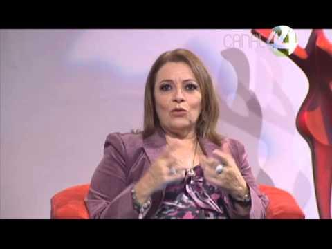 Video de sexo de Azerbaiyán mamada