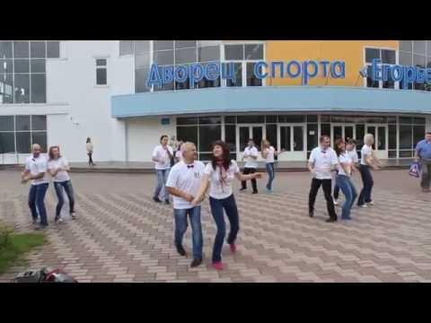 สถาบันการผ่าตัดหลอดเลือดเว็บไซต์ Kharkov Balakirev