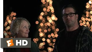 Midnight Clear (11/11) Movie CLIP - Christmas Eve Service (2006) HD