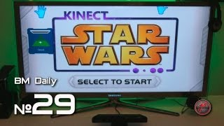 Лучшая игровая передача «Видеомания Daily» - 3 апреля 2012