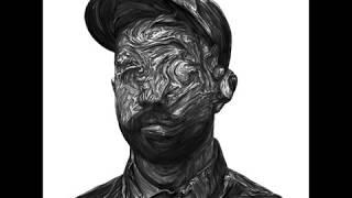 Woodkid   IRON (Gucci Vump Remix)