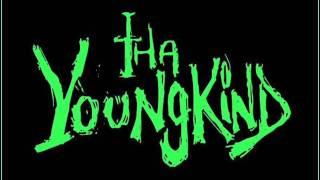 Limit Iz The Sky - 2Die4 (Wrongkind/Young Kind)
