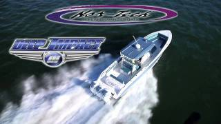 Boats Direct USA in Key Largo, Florida! New & Used Boats For Sale - Center Console,Fishing Boats
