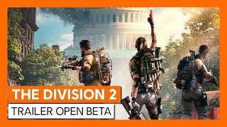 Trailer Open Beta - ITA